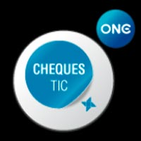 Cheques TIC